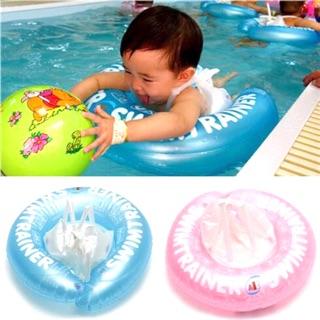Phao tập bơi swim trainer