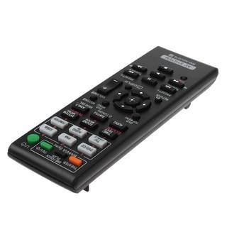 Điều khiển tivi từ xa RM-ADU078 AV cho Sony DAV-TZ710 HBD-DZ170 HBD-DZ171 HBD-DZ175 phụ kiện thay thế