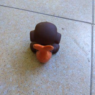 Đồ chơi khi tắm chú chó bơi phun nước mô hình Paw Patrol bé cực thích (mẫu ngẫu nhiên) 5