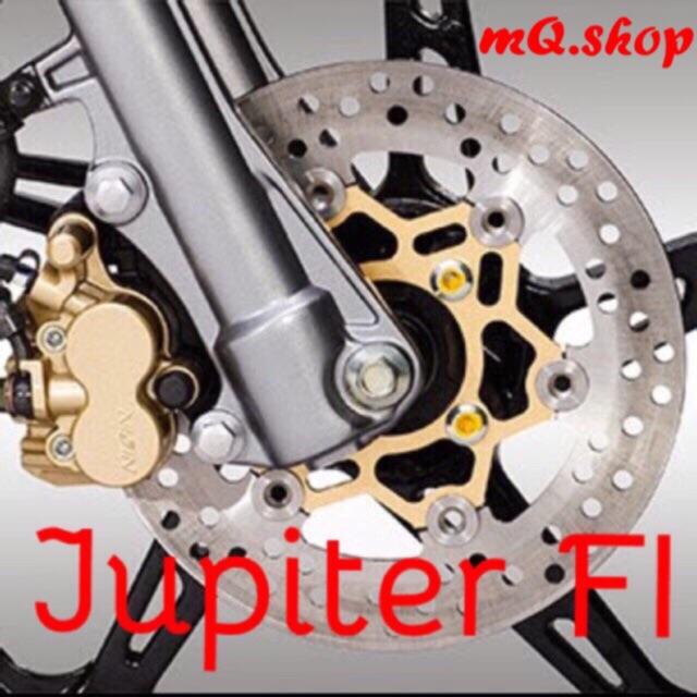 Đĩa phanh dầu xe Jupiter - 10046767 , 313869473 , 322_313869473 , 175000 , Dia-phanh-dau-xe-Jupiter-322_313869473 , shopee.vn , Đĩa phanh dầu xe Jupiter