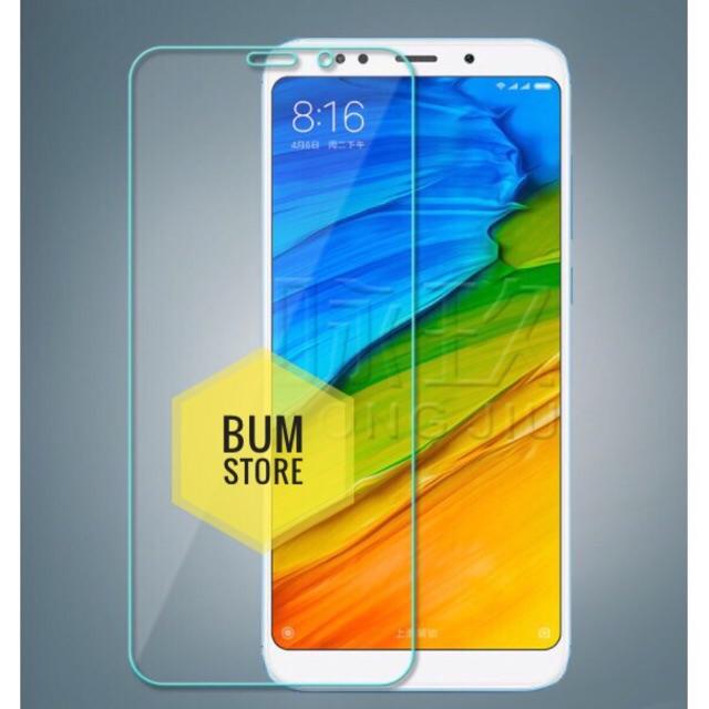 Cường Lực Các Dòng Xiaomi Redmi Note 4X / Redmi 5 / Redmi 5 Plus / Mi4 / Mi5 / Mi5X / Redmi 5A / - 2407200 , 984471611 , 322_984471611 , 33000 , Cuong-Luc-Cac-Dong-Xiaomi-Redmi-Note-4X--Redmi-5--Redmi-5-Plus--Mi4--Mi5--Mi5X--Redmi-5A--322_984471611 , shopee.vn , Cường Lực Các Dòng Xiaomi Redmi Note 4X / Redmi 5 / Redmi 5 Plus / Mi4 / Mi5 / Mi5