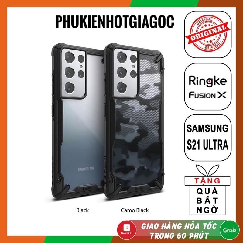 ốp S21 Ultra 5G/ ốp s21 Plus  5G 8