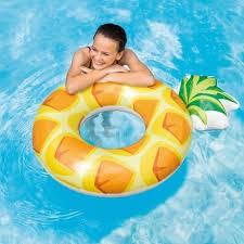Phao bơi trái dứa khổng lồ INTEX 56266 cho ng lớn thiếu niên - 22022586 , 5602245576 , 322_5602245576 , 100000 , Phao-boi-trai-dua-khong-lo-INTEX-56266-cho-ng-lon-thieu-nien-322_5602245576 , shopee.vn , Phao bơi trái dứa khổng lồ INTEX 56266 cho ng lớn thiếu niên