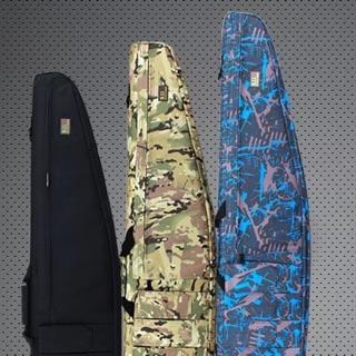 Túi đựng cần câu chống sốc 911 tactical