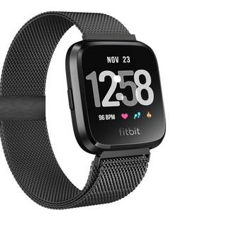 Dây đồng hồ Apple Watch Milanese Loop 38mm/40mm/42mm/44mm