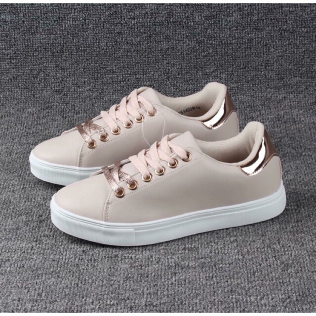 Giày NewLook size 37 auth - 22143215 , 1739851858 , 322_1739851858 , 275000 , Giay-NewLook-size-37-auth-322_1739851858 , shopee.vn , Giày NewLook size 37 auth