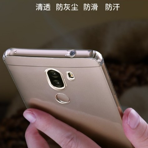 Huawei GR5 2017 - Ốp lưng trong silicon trong có nút đậy, ôm sát máy gr52017 - 2898411 , 165614601 , 322_165614601 , 50000 , Huawei-GR5-2017-Op-lung-trong-silicon-trong-co-nut-day-om-sat-may-gr52017-322_165614601 , shopee.vn , Huawei GR5 2017 - Ốp lưng trong silicon trong có nút đậy, ôm sát máy gr52017
