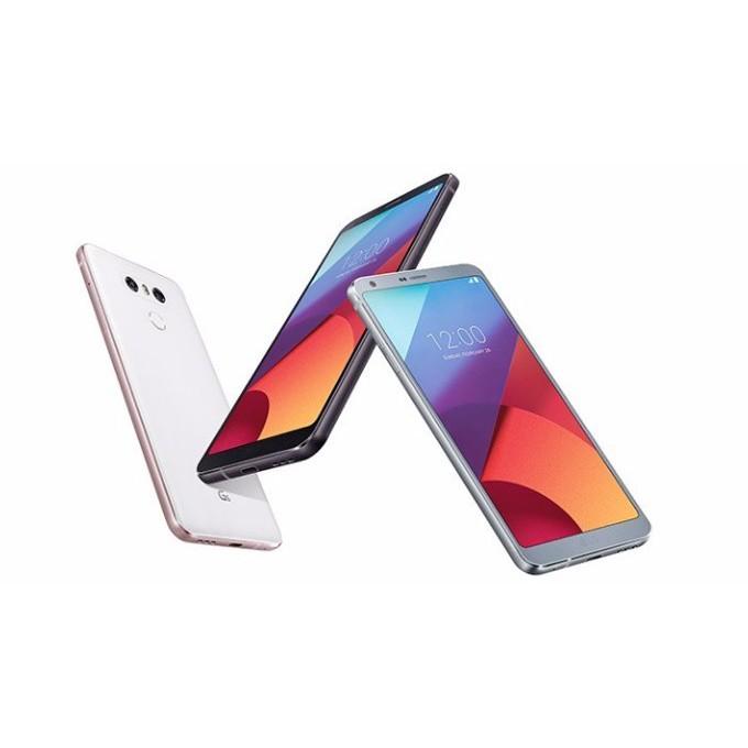 điện thoại LG G6 mới FULLBOX