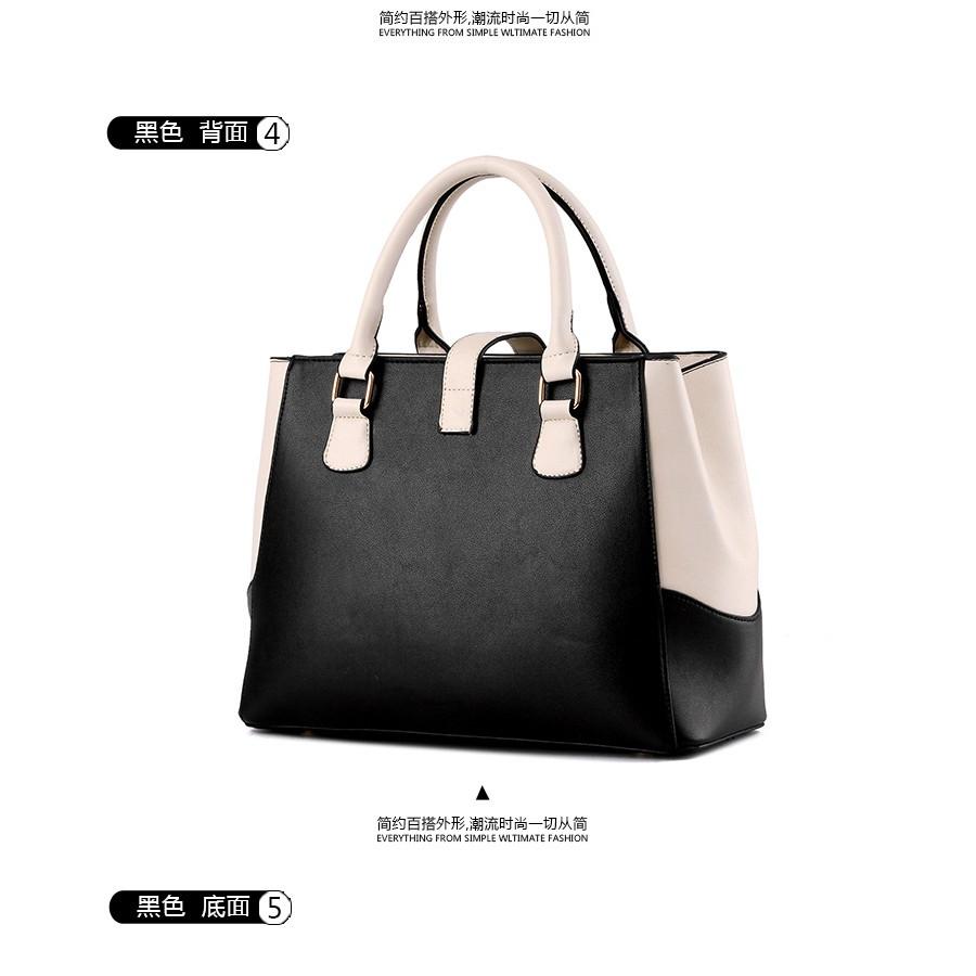Túi xách thời trang công sở Amy Size 28