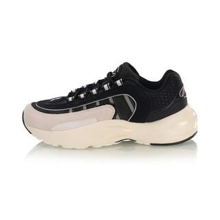 Giày chạy bộ thể thao nam Lining ARHP241-2 thumbnail