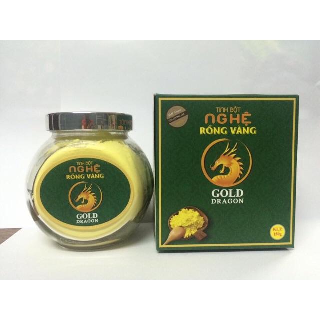 Tinh bột nghệ rồng vàng( hàng cty) - 2651857 , 487710091 , 322_487710091 , 159000 , Tinh-bot-nghe-rong-vang-hang-cty-322_487710091 , shopee.vn , Tinh bột nghệ rồng vàng( hàng cty)