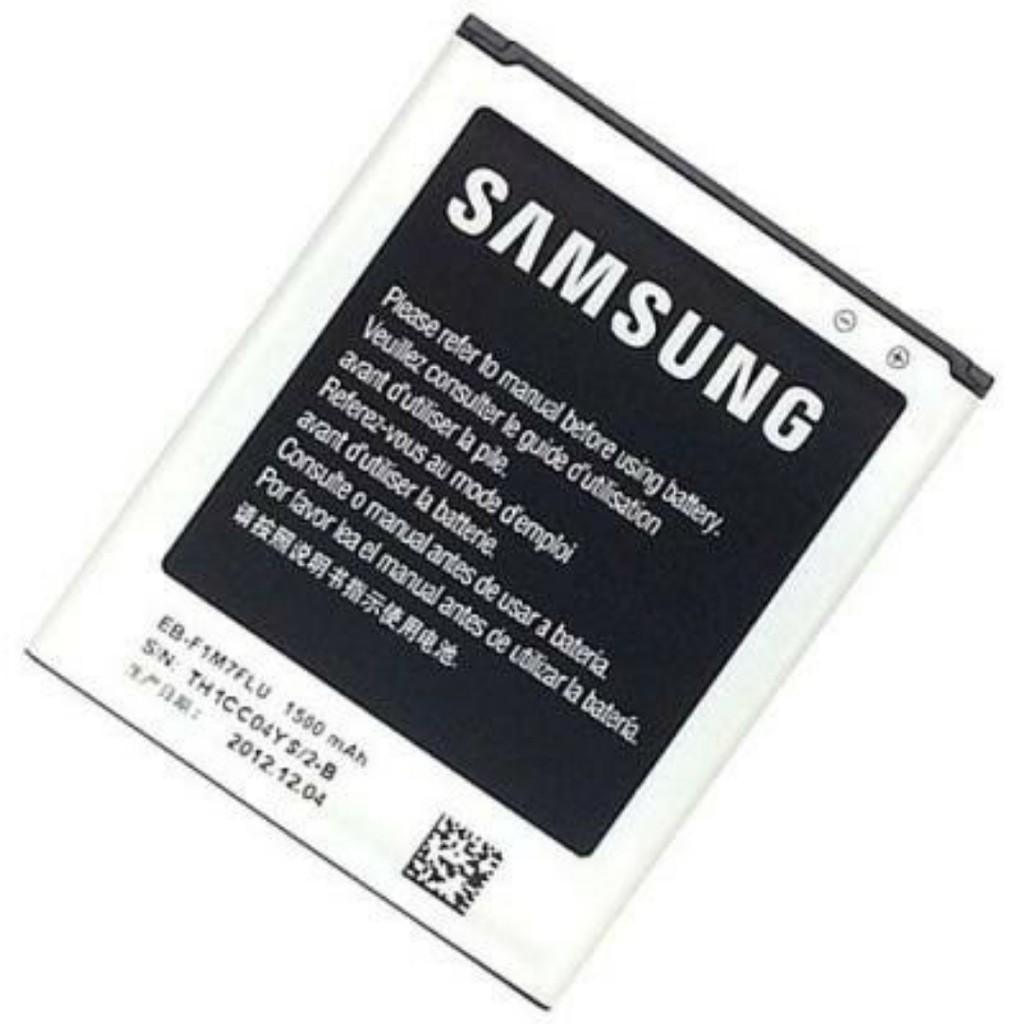 pin samsung 8106 xịn chính hãng - 3203780 , 427452077 , 322_427452077 , 105000 , pin-samsung-8106-xin-chinh-hang-322_427452077 , shopee.vn , pin samsung 8106 xịn chính hãng