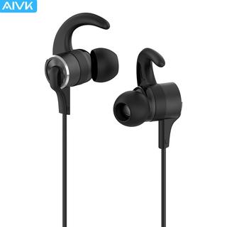 Tai nghe thể thao âm thanh nổi hifi tai nghe chất lượng cao 3,5 mm Yison EX230