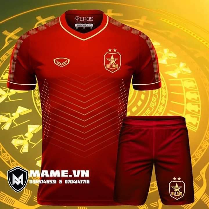 .e [ Thun thái ] Áo bóng đá Fantasy ATT03 trắng kẻ đen ( bộ quần áo đá bóng thiết kế , bộ quần áo thể thao ) ..