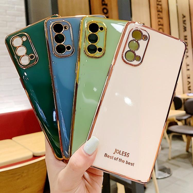 [samsung a10] HOT: Điện Thoại Samsung Galaxy A01 (16GB/2GB) – Hàng Chính Hãng – Đã Kích Hoạt Bảo Hành Điện Tử Samsung…