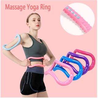 Vòng Hỗ Trợ Tập YOGA MYRING, Vòng Hỗ Trợ Tập Yoga Chuyên Dụng