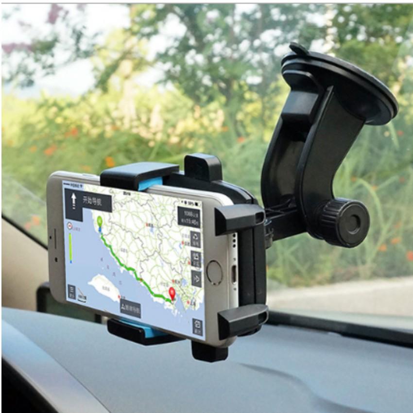 Giá đỡ kẹp điện thoại trên xe hơi, ô tô điều chỉnh thông minh HQ6264 + Tặng 1 Bút bi cao cấp M 410. - 3065606 , 789061802 , 322_789061802 , 120000 , Gia-do-kep-dien-thoai-tren-xe-hoi-o-to-dieu-chinh-thong-minh-HQ6264-Tang-1-But-bi-cao-cap-M-410.-322_789061802 , shopee.vn , Giá đỡ kẹp điện thoại trên xe hơi, ô tô điều chỉnh thông minh HQ6264 + Tặng 1