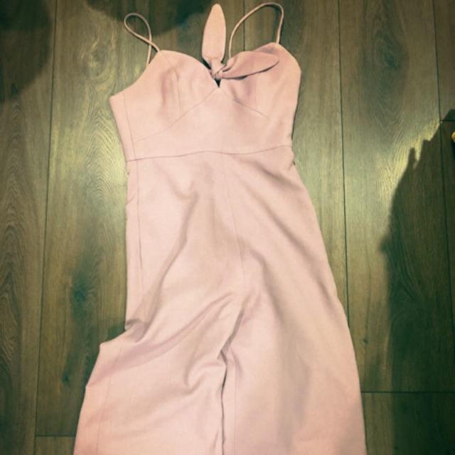 Thanh lý jumpsuit Cocosin Size S