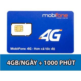 C90N [Miễn phí tháng đầu] 180GB/tháng + 50p Ngoại Mạng + Miễn Phí nội mạng