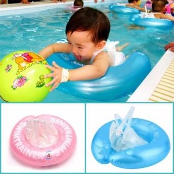 Phao tập bơi có đai chống lật bảo vệ an toàn cho bé - 3508237 , 1011897099 , 322_1011897099 , 75000 , Phao-tap-boi-co-dai-chong-lat-bao-ve-an-toan-cho-be-322_1011897099 , shopee.vn , Phao tập bơi có đai chống lật bảo vệ an toàn cho bé