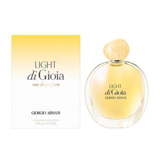 Nước Hoa Nữ Giorgio Armani Light Di Gioia EDP - Scent of Per thumbnail