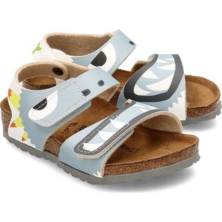 Giày Sandal Em Bé Palu 1015636 BirkenStock thumbnail