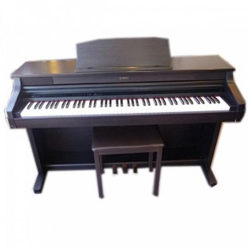 ĐÀN PIANO KAWAI PW 3500C - 3449473 , 1271924492 , 322_1271924492 , 10000000 , DAN-PIANO-KAWAI-PW-3500C-322_1271924492 , shopee.vn , ĐÀN PIANO KAWAI PW 3500C