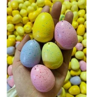 {Xả Kho} Combo 20 Trứng Hatchimals