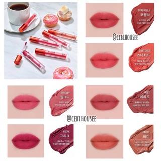 Son Espoir Lip Up Velvet + 2% phí thumbnail