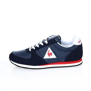 Giày thời trang thể thao nam nữ Le Coq Sportif QL1NGC13NR thumbnail