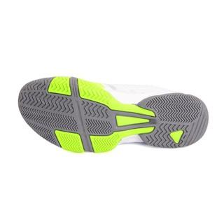  Xả Hết Kho   Giày tennis NX.4411 (Trắng – xanh) Cao Cấp hot Có Sẵn 2020 new