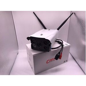 Camera an ninh chống trộm Yoosee ngoài trời IPW004 - 2805749 , 497411637 , 322_497411637 , 899000 , Camera-an-ninh-chong-trom-Yoosee-ngoai-troi-IPW004-322_497411637 , shopee.vn , Camera an ninh chống trộm Yoosee ngoài trời IPW004