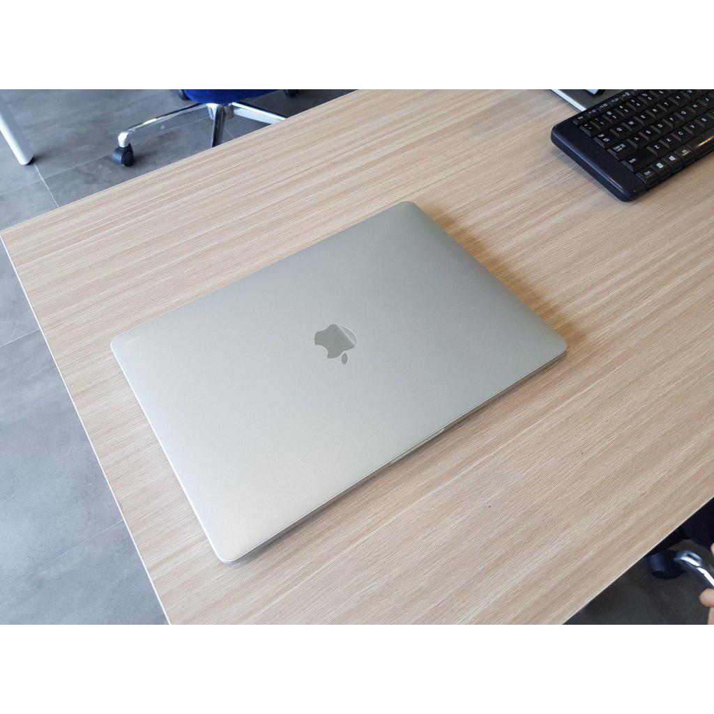 Xác Macbook Pro 2016 non touchbar 256GB Giá chỉ 9.500.000₫