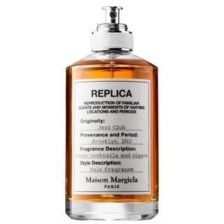 Nước hoa nam Maison Margiela Replica Jazz Club thumbnail