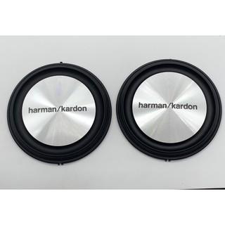 [Mã 2404EL10K giảm 10K đơn 20K] ** HOT** Cộng hưởng Harman Omni 10+ (4 inch)