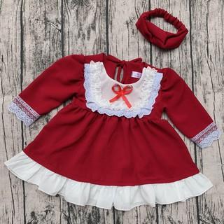 vay em be dep/ ⚡FREESHIP⚡/ Váy đầm trẻ em đẹp Hàng Thiết Kế Cao Cấp cho bé từ 1 - 8 Tuổi