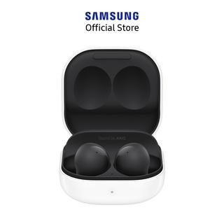 Hình ảnh [Mã ELSAM300 giảm 5% đơn 500K] Tai nghe Bluetooth True Wireless Samsung Galaxy Buds 2 R177N-5
