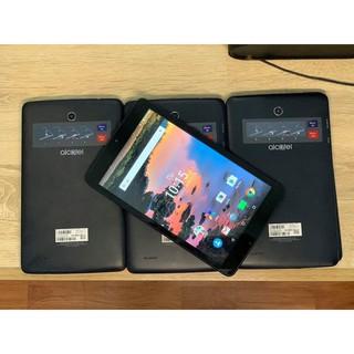 Máy tính bảng Alcatel A30 hàng Mỹ siêu độc