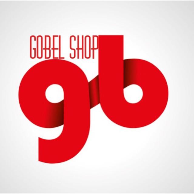 gobelshop