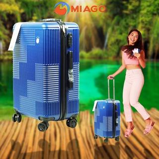 Vali kéo du lịch chịu lực tốt MIAGO 301 thumbnail