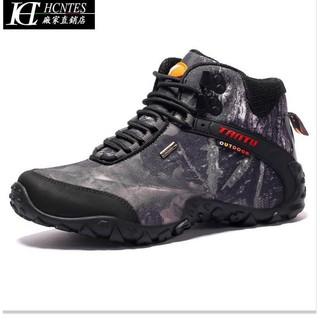 Hàng Chuẩn- Giày Leo Núi Cỡ Lớn Thiết Kế Năng Động Thời Trang 2020 – AX1 * -new1 ✺ -z11 : ; '