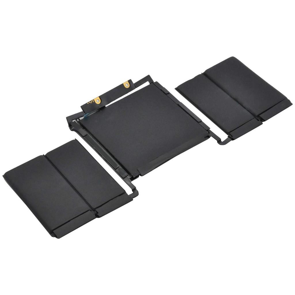 Pin MacBook Pro 13 inch (A1706) Zin