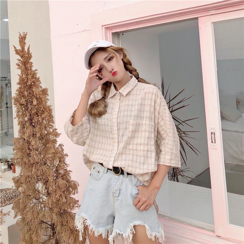 toonies4.vn 🌸 đi biển phiên bản Hàn Quốc sản phẩm mới giá đặc biệt quần áo mới khí chất gợi cảm phiên bản tốt mới