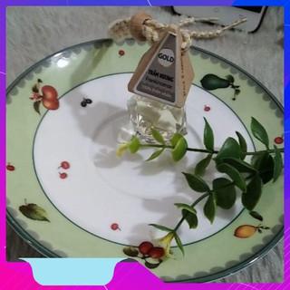 tinh dầu trầm hương lọ treo thơm phòng chống muỗi đốt khử mùi
