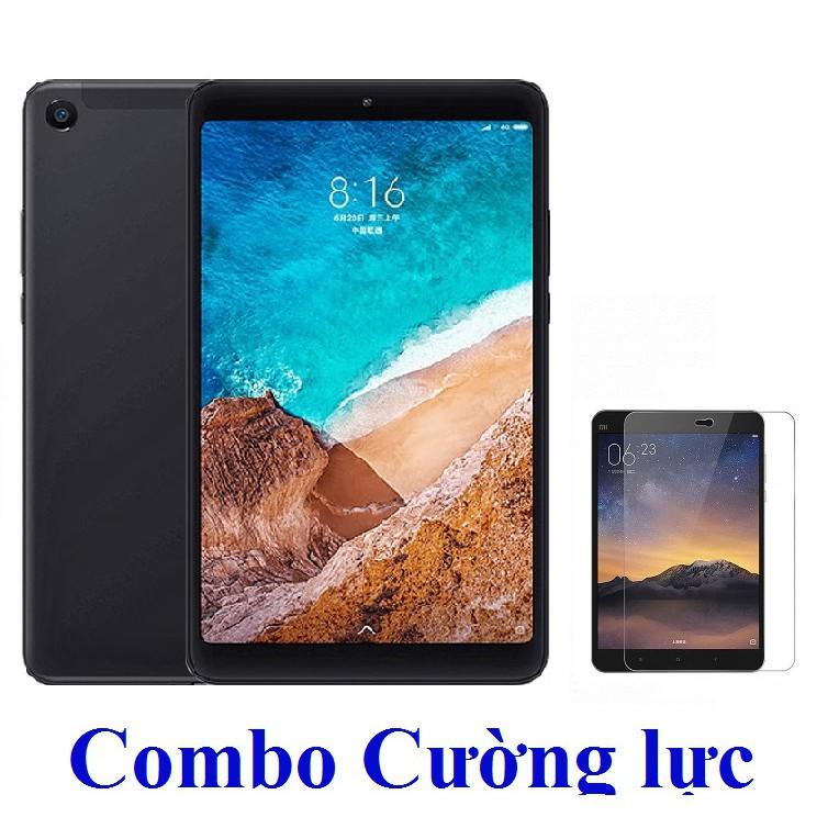 Combo Máy tính bảng Xiaomi Mipad 4 32GB Ram 3GB + Cường lực - Hàng nhập khẩu - 1347194680,322_1347194680,4190000,shopee.vn,Combo-May-tinh-bang-Xiaomi-Mipad-4-32GB-Ram-3GB-Cuong-luc-Hang-nhap-khau-322_1347194680,Combo Máy tính bảng Xiaomi Mipad 4 32GB Ram 3GB + Cường lực - Hàng nhập khẩu
