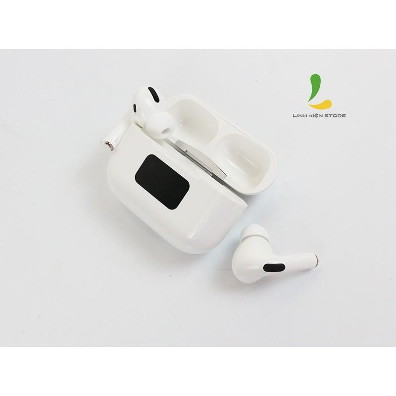Tai nghe Bluetooth TWS I69 - Tai nghe không dây bluetooth 5.0 dành cho Android và iOS