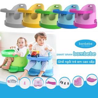 Ghế ngồi trẻ em đa năng JUMBO thế hệ mới JB301695 thumbnail
