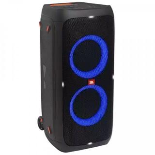 Loa Bluetooth JBL PARTYBOX 310 Chính Hãng - New 100%, Bảo hành 12 tháng PGI.