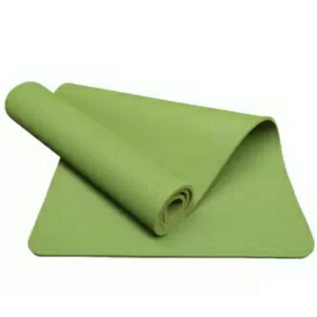 Thảm Tập Gym - Yoga Loại Cao Cấp Có Túi Đựng - 2658406 , 23637119 , 322_23637119 , 150000 , Tham-Tap-Gym-Yoga-Loai-Cao-Cap-Co-Tui-Dung-322_23637119 , shopee.vn , Thảm Tập Gym - Yoga Loại Cao Cấp Có Túi Đựng