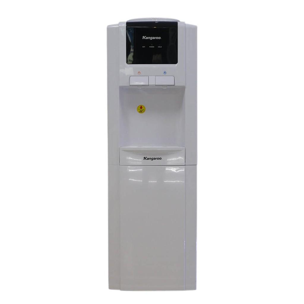 Máy làm nóng lạnh nước uống Kangaroo KG32N